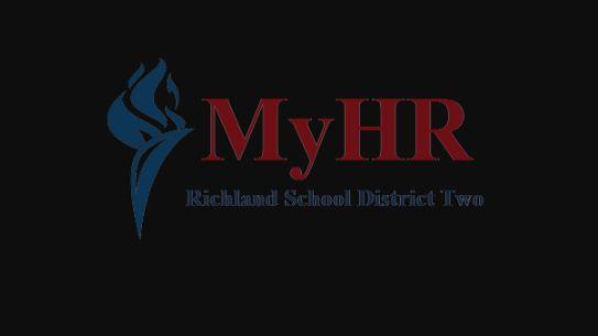 Myhr Richland